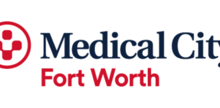 Sunny Drenik and Tracy Stanford Join Medical City Fort Worth Executive Team