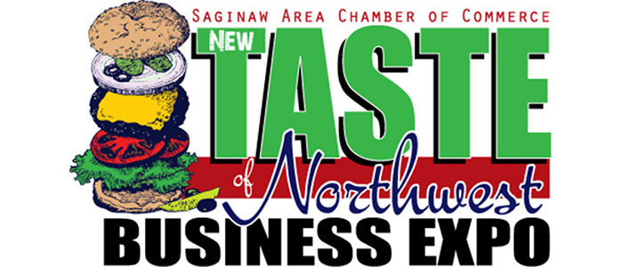 "Saginaw Texas ""Taste of Northwest Business Expo"""