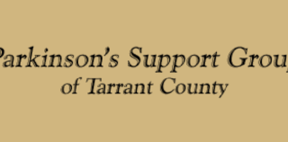 Parkinson Support Group of Tarrant County, Northeast