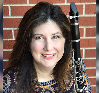 HEB ISD: Local band director selected as national Music Educator of the Year