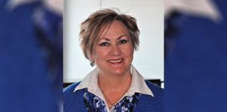 Lewisville: ResponsiveEd Hires Mary Flores as Vice President of Human Resources