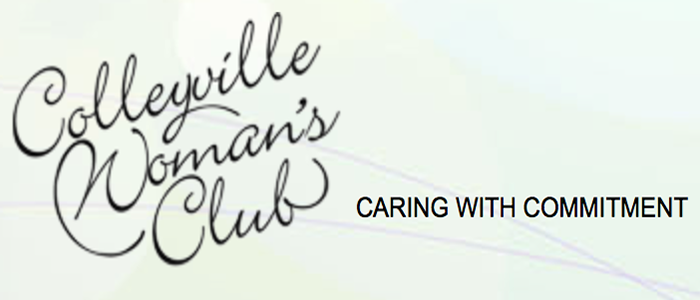Colleyville Woman's Club Annual Youth Volunteer Service Awards, CWC Spirit of Youth Grants & Circle of Hope Scholarships
