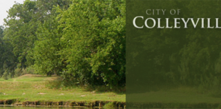 Colleyville Woman's Club Seeks Youth Volunteer Nominations