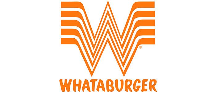 "Whataburger ""Oh Whata Night"" Fundraiser To Benefit The Richland High School Rebel Baseball Club"