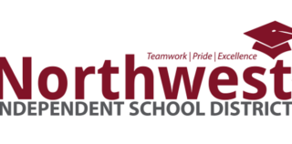 NISD: High school freshman, new student camps taking place in mid-August