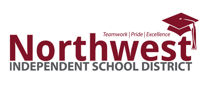 NISD: Districtwide registration assistance event being held July 18