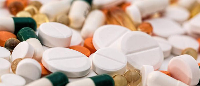 Colleyville: Properly dispose of unwanted prescription drugs this Saturday as part of National Drug Take Back