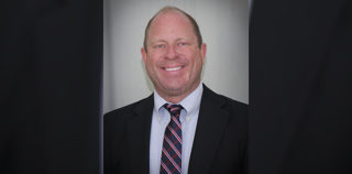 Jim Mahler Named Principal of NISD's W.R. Hatfield Elementary