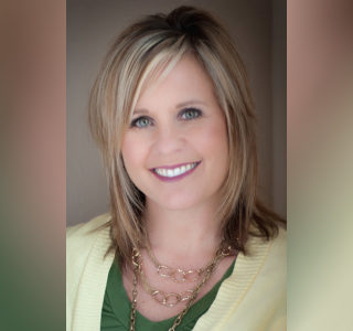 Lisa Crosslin Named Principal of Northwest ISD's Clara Love Elementary