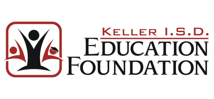 KISD Education Foundation Begins Search For Executive Director