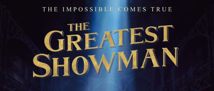 "Colleyville: Sing along to a free screening of ""The Greatest Showman"" outside City Hall on June 14"