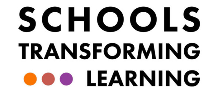 KISD: HLES, ISMS Named Schools Transforming Learning