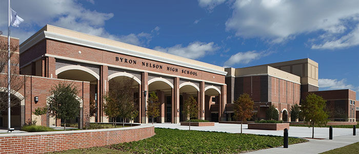 NISD: Byron Nelson hosting speaker discussing youth career path guidance on Aug. 2