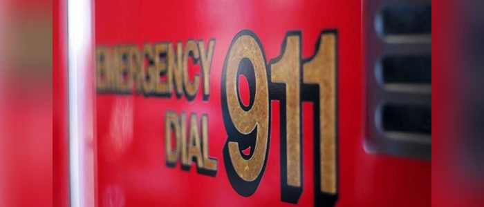 Colleyville: NETCOM 911 Awarded Prestigious Accreditation
