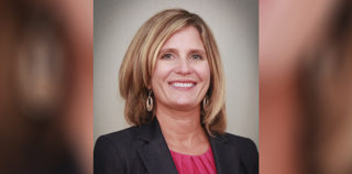 NISD Recommends Carri Eddy, Ed.D. as Executive Director of Student Services