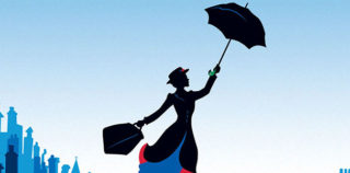 NISD: Middle school musical 'Mary Poppins Jr.' performances take place Sept. 21, 22