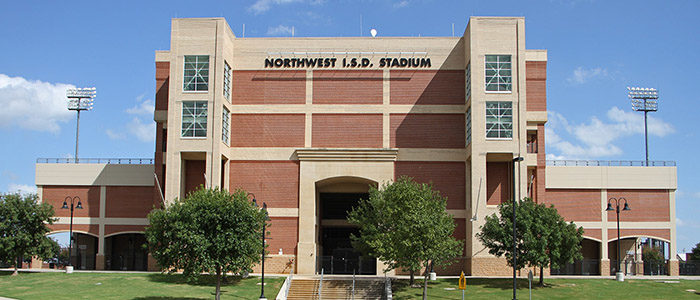 NISD: High school homecoming festivities taking place in September and October