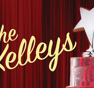 KISD: Kelley Awards Announces Nominees For Jan. 25 Ceremony