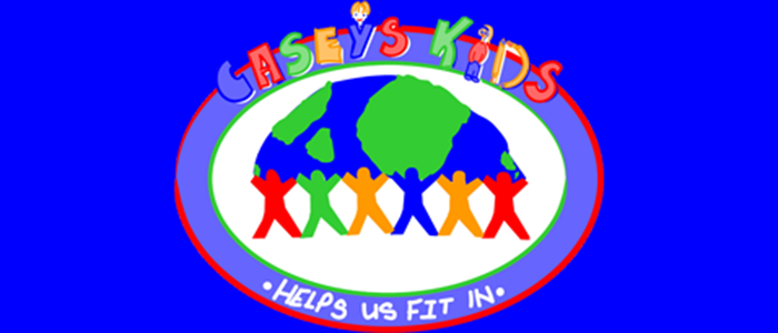 KISD: Sign Up Today for March 30 Casey's Kids Fun Run, 5K