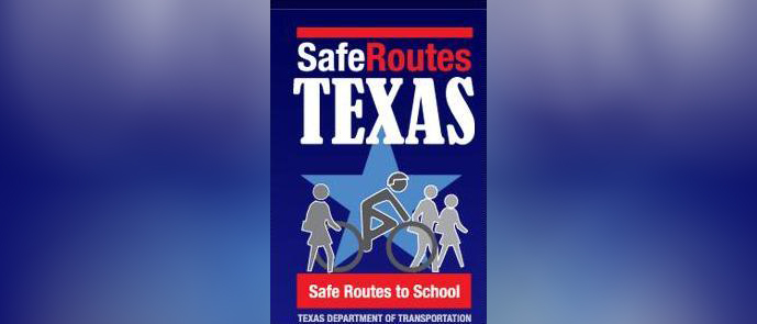 Tarrant County: Save the Date – TxDOT Safe Routes to School