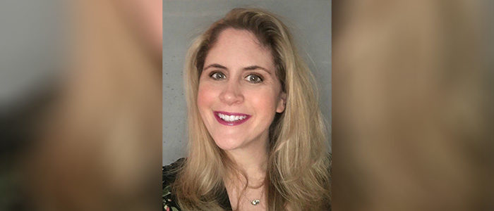 City of Grapevine Hires New Public Library Director