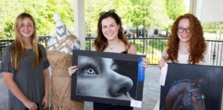 Southlake: Youth Art Competition Deadline Approaching