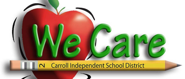 Carroll ISD Accepting Gift Card Donations for We Care Employee Appreciation Program