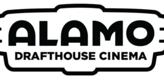 Alamo Drafthouse North Richland Hills And Vetted Well To Open April 25