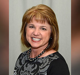 NISD: Byron Nelson's Tammy McClure wins State Advisor of the Year Award