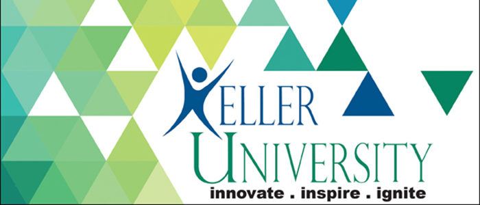 KISD: Why Keller U? Save Lives by Signing Up to Donate Blood