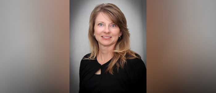 Keller ISD Announces Tricia L. Atzger-John As Director Of Health Services