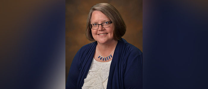 Keller ISD Names Elaine Plybon Director Of Personalized Learning Opportunities