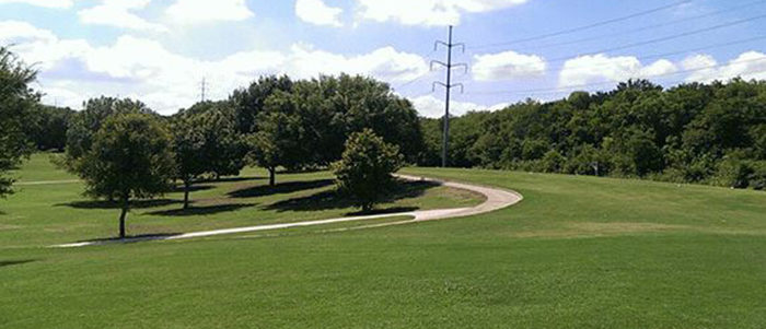 Fort Worth: Council to vote on repurposing Sycamore Creek Golf Course