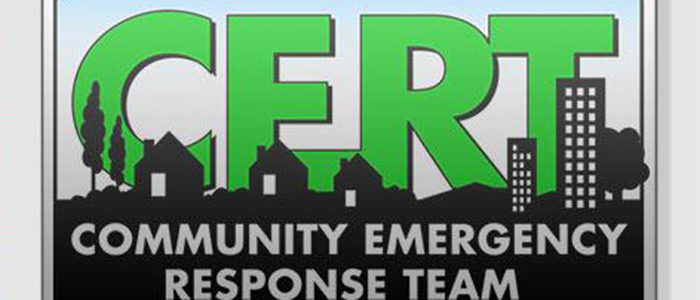 Haltom City: Cert Classes Start Sept 9