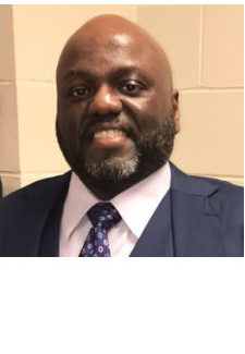 Haltom High School Principal Announced