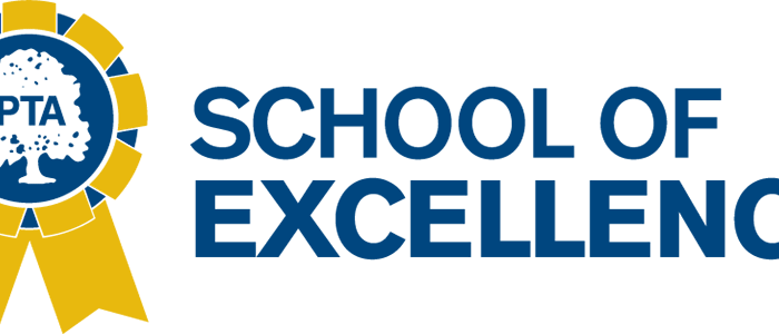 KISD – FES, IES, LES AND PGES NAMED NATIONAL PTA SCHOOLS OF EXCELLENCE