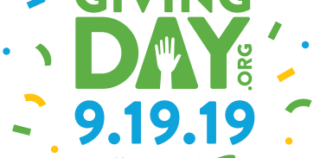 North Texas Giving Day Around the Corner