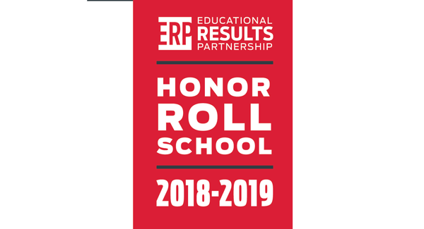 Nine HEB ISD Schools Named to Texas Honor Roll by Educational Results Partnership
