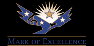 KISD CHOIRS AND BANDS RECOGNIZED BY FOUNDATION FOR MUSIC EDUCATION