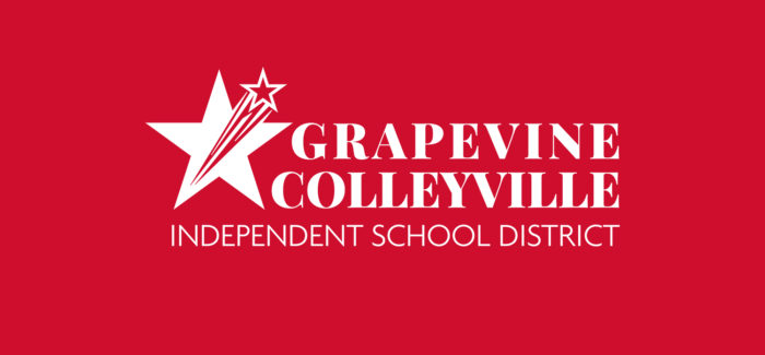 GCISD Lowers Property Tax Rate