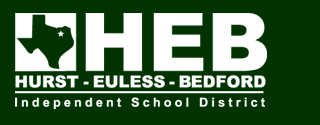HEB 2019-2020 Parent Education & Support Events