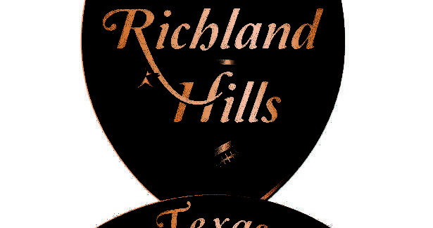 Richland Hills City Council Meeting