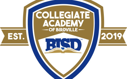Collegiate Academy of Birdville is Now Accepting Applications for 2020-21