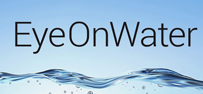 Westlake – Monitor Your Water Usage in Real Time