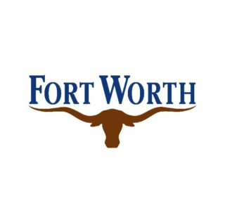 Fort Worth, Arlington partner to provide opportunity to address outstanding warrants