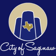 Blood Drive at the Saginaw Recreation Center – December 27, 2019