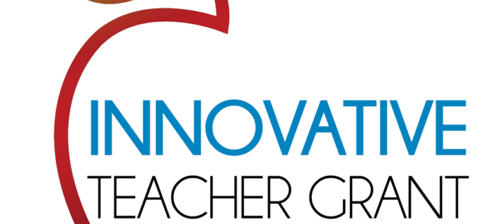 Birdville Education Foundation's 2020-2021 Innovative Teaching Grant Application Now Available!