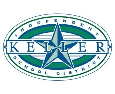 Keller ISD parents, residents, business leaders, and employees are invited to become a KISD Community Ambassador.