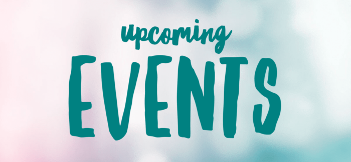 Upcoming Events in the City of Roanoke