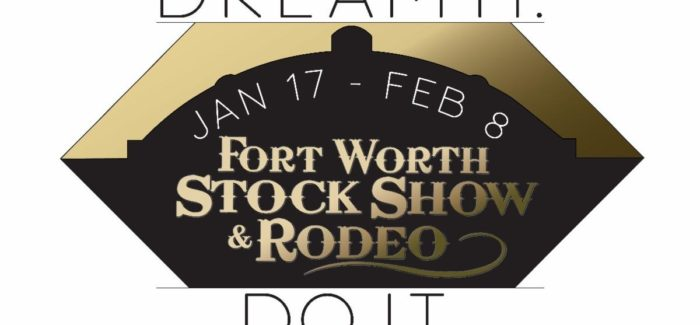 Fort Worth Stock Show & Rodeo is set to make history